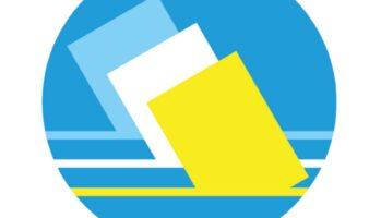 Partiet Nyans är registrerat hos Valmyndigheten